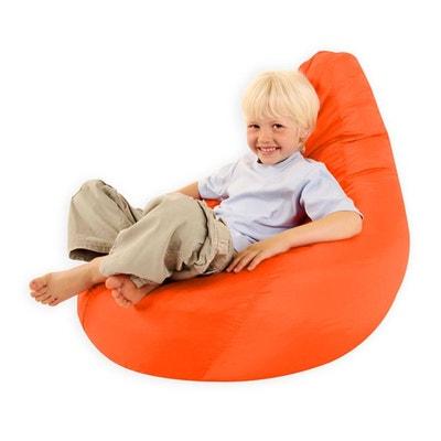 Pouf Poire Pour Enfant Chaise de Jeux de Vidéo Pouf Poire Pour Enfant Chaise de Jeux de Vidéo BEAN BAG BAZAAR