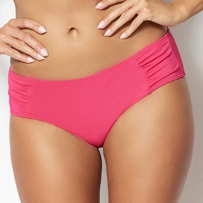 Classic Bikini Bottoms Classic Bikini Bottoms SANS COMPLEXE