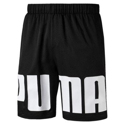 Sports Shorts Sports Shorts PUMA
