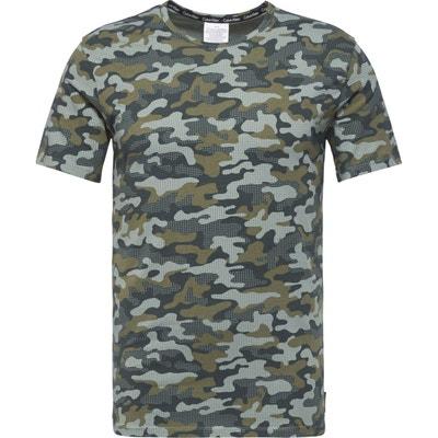 Pyjama, T-shirt imprimé Pyjama, T-shirt imprimé CALVIN KLEIN