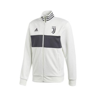 En Juventus Veste La Nike Solde Redoute f7nTFqU