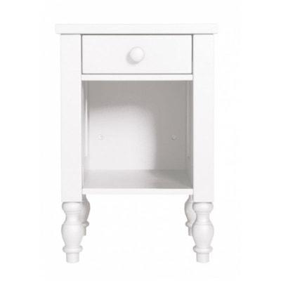 table de chevet enfant la redoute. Black Bedroom Furniture Sets. Home Design Ideas