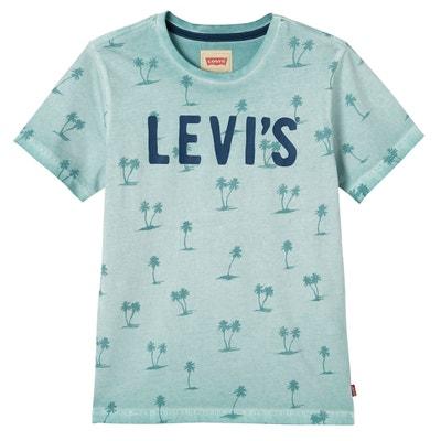 T-shirt 3 - 16 anni LEVI'S KIDS