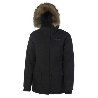 page D'hiver Vêtements De Ski Snow La 2 Redoute Sport Matériel xqYXwZ4Xd