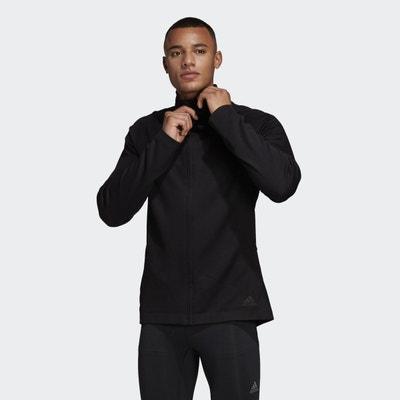 La En Homme Adidas Survêtement Redoute Solde Veste FqHvZW