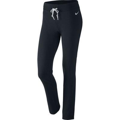 La Du8wqd Redoute Solde Nike Femme En Grande Survetement Taille wP8ATIqA