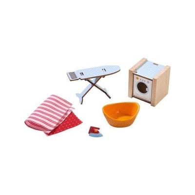 accessoires maison playmobil la redoute. Black Bedroom Furniture Sets. Home Design Ideas