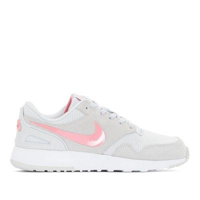 Sneakers Vibenna NIKE
