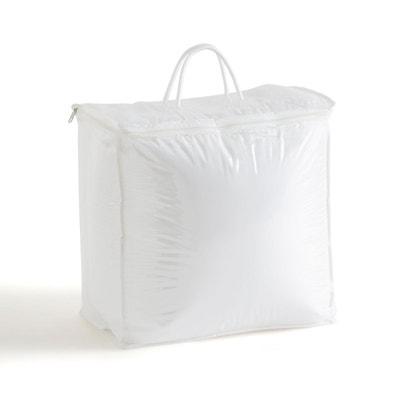 Couette 100% polyester AERELLE® SOFT FLEX, DODO DODO