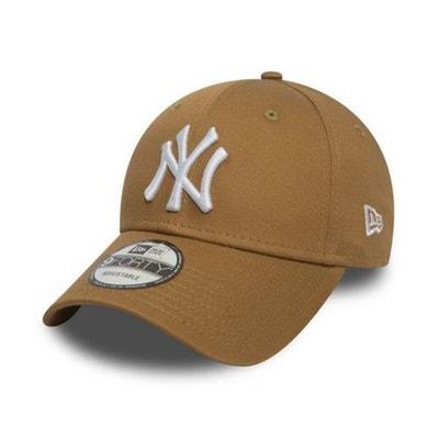 ... Casquette incurvée femme New York Yankees 9FORTY NEW ERA. NEW ERA 328c88da052f