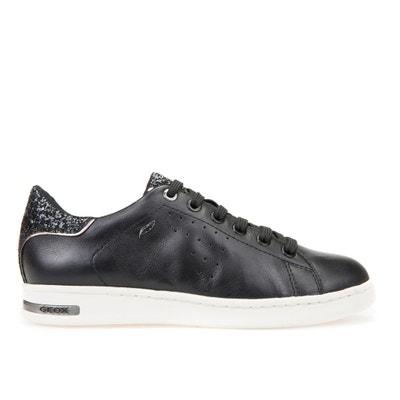 Sneakers D JAYSEN Sneakers D JAYSEN GEOX