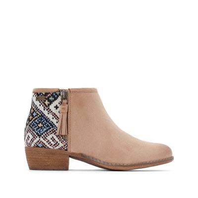 Boots Martie ROXY