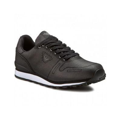 378fb4b339ea Chaussures en Redoute jeans La solde homme Armani grWtUqw8g
