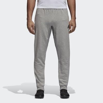 Jogging, Pantalon de sport homme Adidas performance (page 3