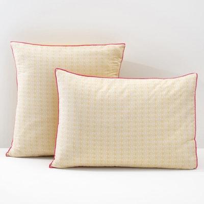 Agrumo Single Pillowcase La Redoute Interieurs