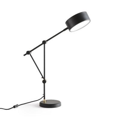 Tafellamp Melissos Tafellamp Melissos AM.PM.