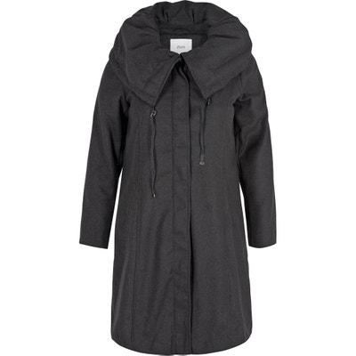 Coat Coat ZIZZI