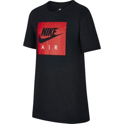 Camiseta 6 - 16 años Camiseta 6 - 16 años NIKE