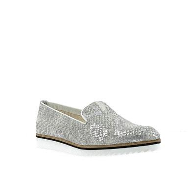 ELIZABETH STUART Chaussures 2750-LINSTRIPESW Wiki Jeu Jeu 100% Authentique Vente Nouvelle Marque Unisexe lHyTxu32Pi
