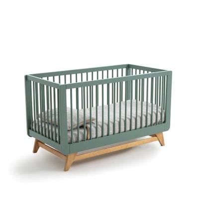 Cuna evolutiva para bebé WILLOX Cuna evolutiva para bebé WILLOX La Redoute Interieurs