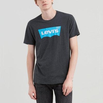 T-shirt col rond HOUSEMARK T-shirt col rond HOUSEMARK LEVI'S