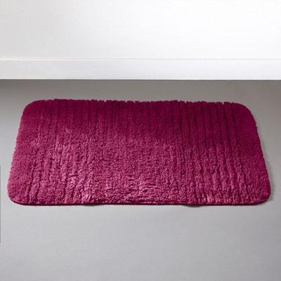 Getufteter Badezimmerteppich, 1100g/m² Getufteter Badezimmerteppich, 1100g/m² SCENARIO
