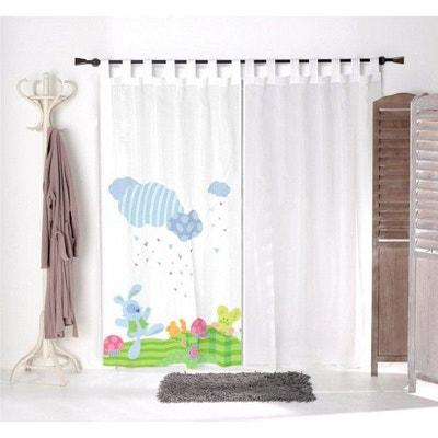 voilage blanc en 180 de haut la redoute. Black Bedroom Furniture Sets. Home Design Ideas