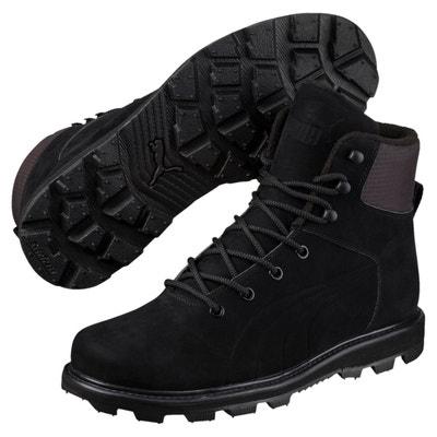 La Chaussures Redoute Homme Puma Chaussures Puma P0ZwqI4xnx
