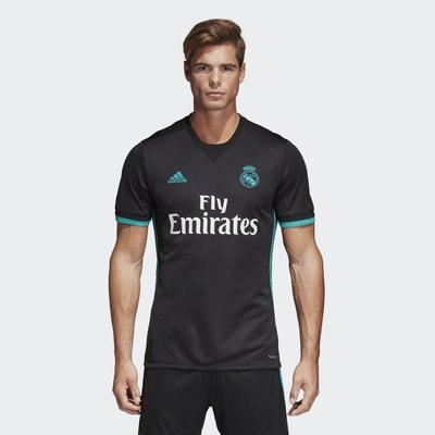 0d7d0cb3d9d59 Maillot visiteur Real Madrid adidas Performance