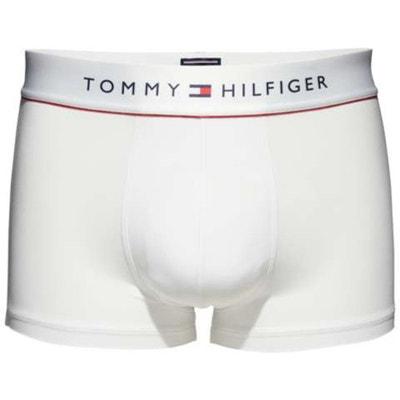 Boxers MICROFIBRE FLEX, para homem TOMMY HILFIGER