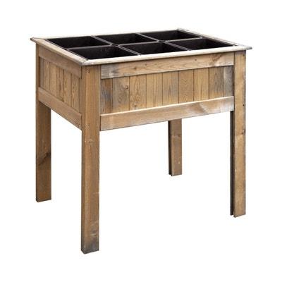 serre de jardin en solde la redoute. Black Bedroom Furniture Sets. Home Design Ideas