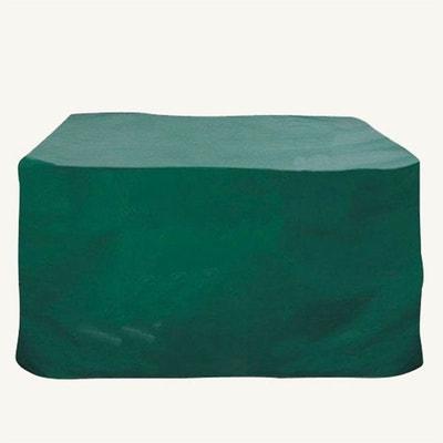 rayen - housse de protection pour table de jardin 200x110cm - 6091.10 rayen - housse de protection pour table de jardin 200x110cm - 6091.10 RAYEN