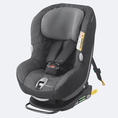 Cadeira auto Grupo 0+1 Milofix BEBE CONFORT