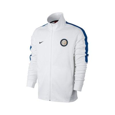 Vetement Inter Milan Vestes