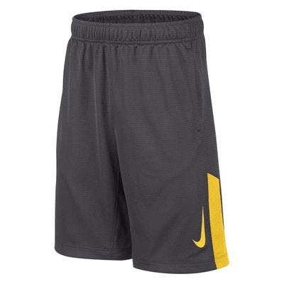 Shorts, 6-16 Years Shorts, 6-16 Years NIKE