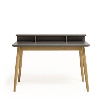 drawer - Meubles Scandinaves
