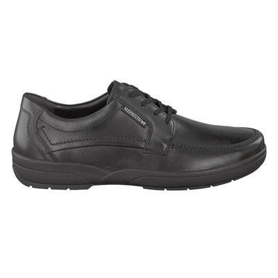 09374b986754 Chaussures homme Mephisto en solde   La Redoute