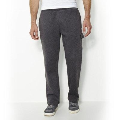 Pantalon de sport multisport Pantalon de sport multisport CASTALUNA FOR MEN