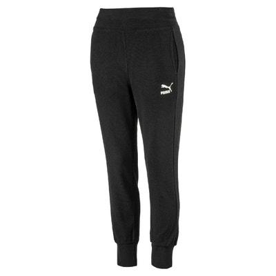 Pantalon de jogging  multisport PUMA
