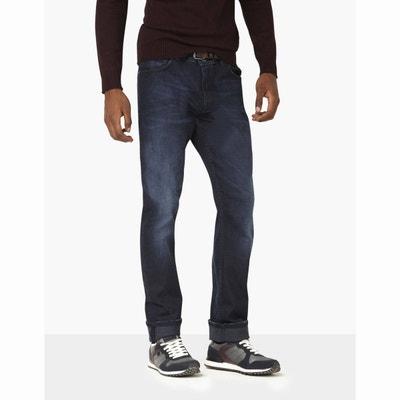 Jeans CODY 15, recht model Jeans CODY 15, recht model CELIO