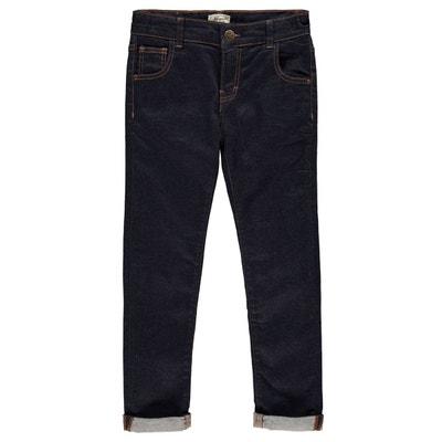 Skinny jean Skinny jean ORIGINAL PENGUIN 8bbbf94025c0