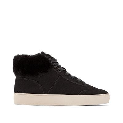 Sneakers COLETTE BOOTIE Sneakers COLETTE BOOTIE ESPRIT
