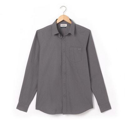 Camisa de manga larga Zeka KAPORAL 5