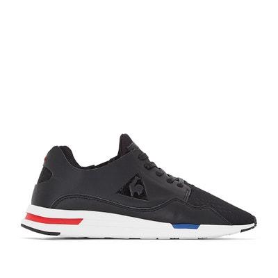 Sneakers Lcs R Pure Lea Sport Sneakers Lcs R Pure Lea Sport LE COQ SPORTIF