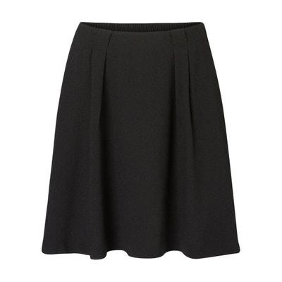 Short Flared Skirt VERO MODA