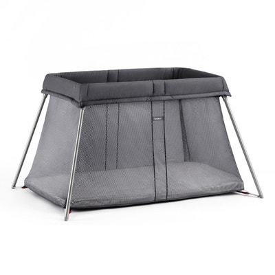 Pack Lit Parapluie Easy Go + Drap-housse BABYBJORN