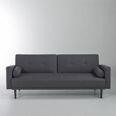 Canape bleu gris | La Redoute