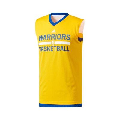 Redoute De Vêtement De La Redoute Vêtement La Basket Basket Vêtement De qB6anw