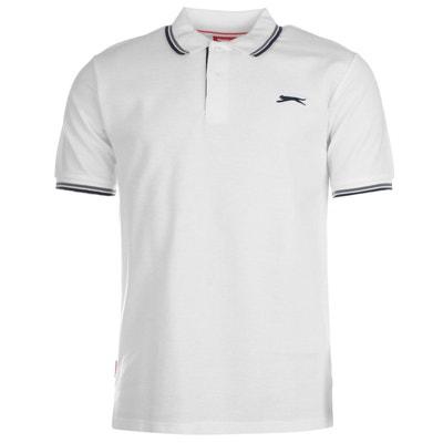 Polo t- shirt classique SLAZENGER