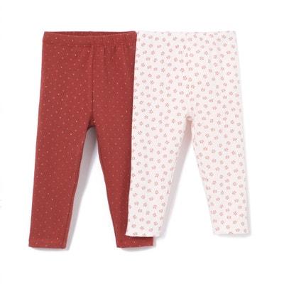 Купить комплект одежды для новорожденного по привлекательной цене ... 91e69486198